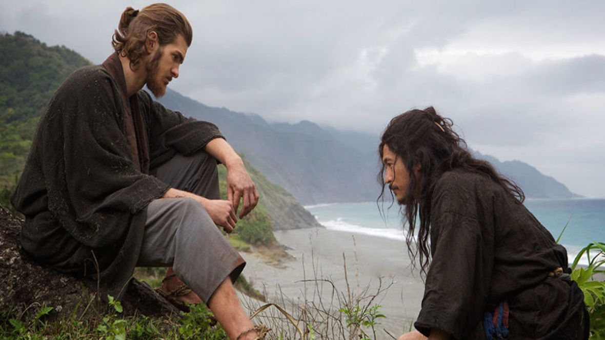 landscape-1482951700-martin-scorsese-silence-religion-on-film.jpg