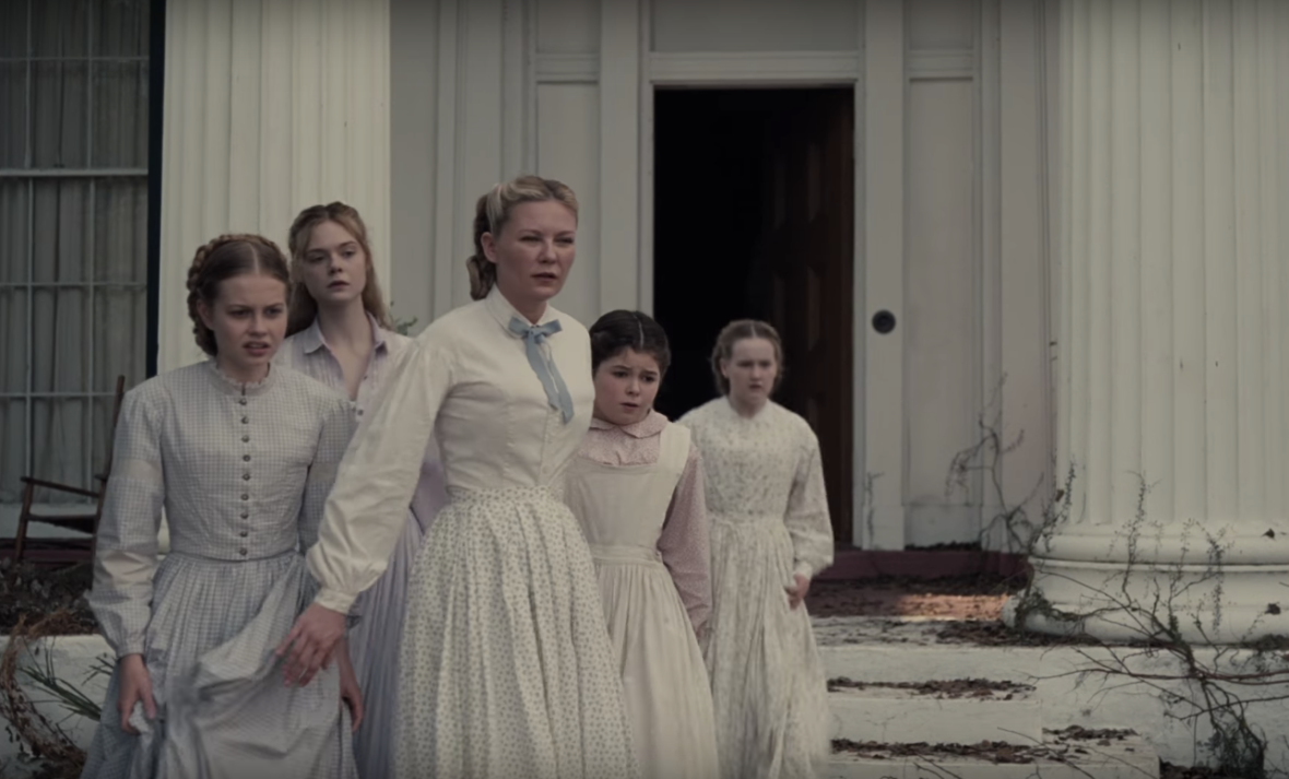 the-beguiled-sofia-coppola-movie-image-stills-trailer-1.png