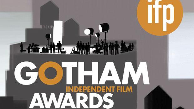 Gothams.jpg